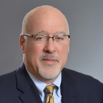 Eric W. Dethlefs - President and CEO Cassatt Captive Insurance Group