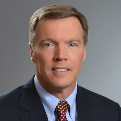 William Black - VP and General Counsel of Cassatt Captive Insurance Company